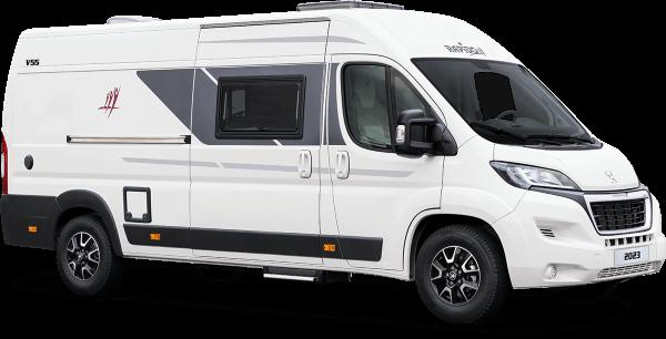 Motorhome rapido v55 vans vans united kingdom motorhome rapido v55 cheapraybanclubmaster Images